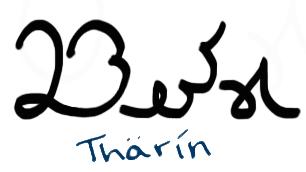 File:Thairien.png