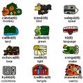 Thumbnail for version as of 17:44, May 9, 2009