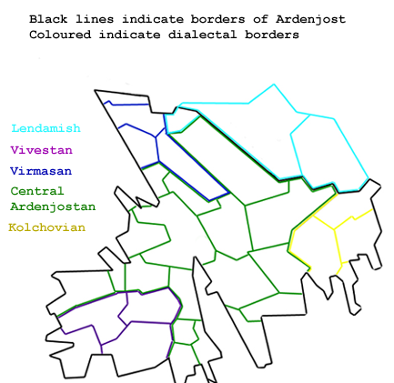 File:Sonnend dialects.png