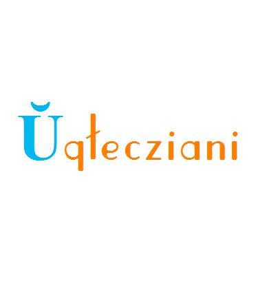 File:Uquechian.jpg