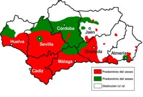 File:La lengwa andaluça.PNG