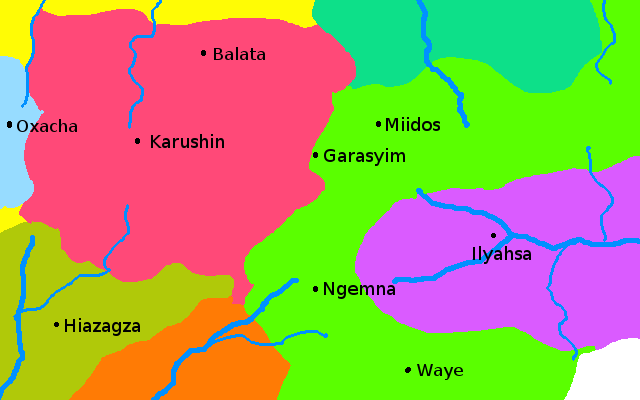 File:Karutu map.png