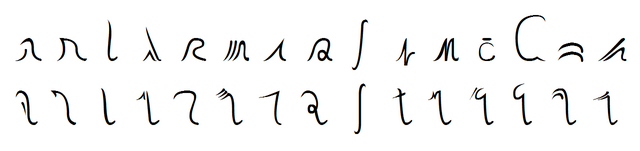 File:Ælis alphabet.png