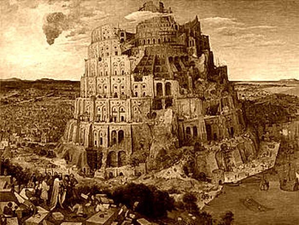 File:Brueghel-001.jpg