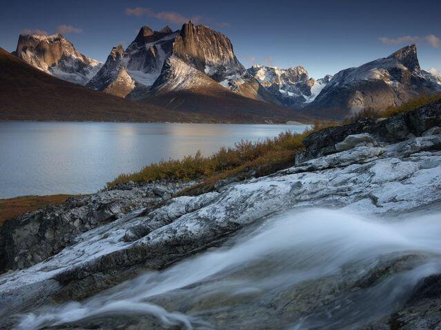 File:Tasermiut-fjord-greenland 25319 990x742.jpg