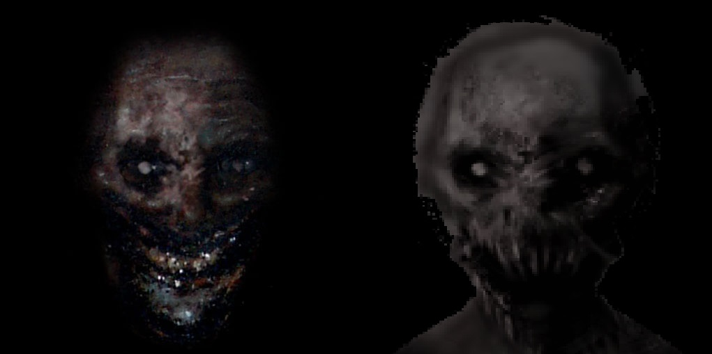 Image 513 And 106 Are One And The Same Person Jpg Scp