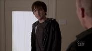 1x06 Julian 06