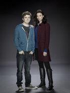 Promo Kiera and Alec S1 01