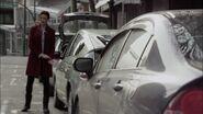 1x02 car hunt