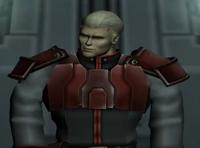 Master Contra Neo Contra