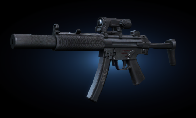 Mp5sd6.png