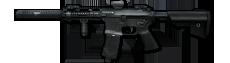 Rifle noveske wtask.png