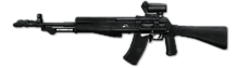 Rifle an94 wtask.png