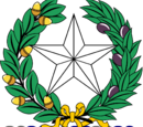 Armed Forces of Brazoria