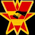 CPM logo .png
