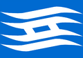 Flag of Hyōgo, East Asian Federation.png