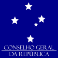 SouthernCross-GeneralCouncil-logo2.png
