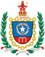 Coat of arms of the Northern Mariana Islands.png