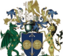 Royal Borough of Bath