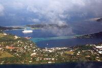 Port-Vila.jpg