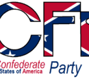 Confederate Party (Allied States)