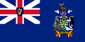 Flag of South Georgia and the South Sandwich Islands.png
