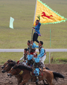 Manchu horse riding.png