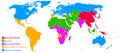 WarpcraftPoliticalWorldMap.png