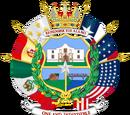 Brazoria