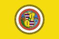 Flag of Honolulu.png