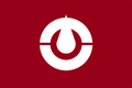 Flag of Kōchi, East Asian Federation.png