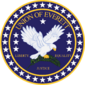 Great Seal of the Union of Everett.png