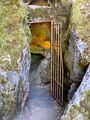 Exeter Cave entrance.jpg