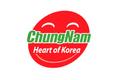 Flag of Chungcheongnam, East Asian Federation.png
