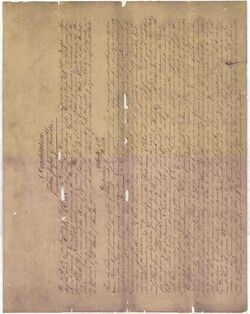 Constitution of Sierra