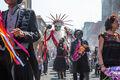 Dia de Muertos in Brazoria.jpg