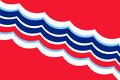 Flag of Bonaparte.png