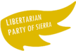 Libertarian Party of Sierra.png