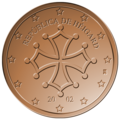 Heigard 1 2 5 Euro coins.png