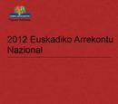 Euskadiko Arrekontu Nazional