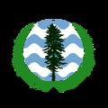 CoA of Cascadia.png