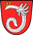 Coat of arms of the Channel Islands.png