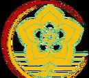 Zuigaohuiyi