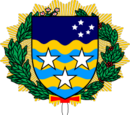 Constitution of the Kruz Islands