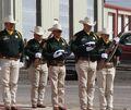 Brazorian National Policemen in ceremonial uniform.jpg