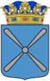 Coat of Arms of the Kanian Air Force.png