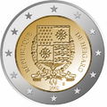 Heigard 2 Euro coin.png