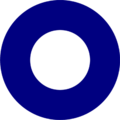 SouthernCross AirForce Roundel.png