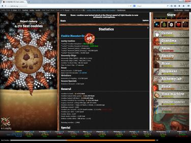 CookieMonsterVersion1 0465 3