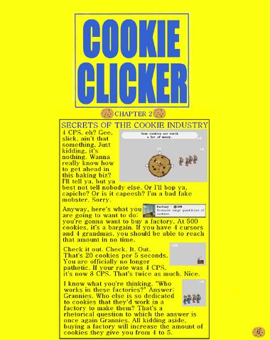 File:Cookie06.PNG